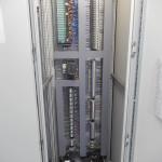 dscn6564